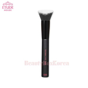 ETUDE HOUSE Technic Fit Gradation Contour Brush 1ea [Online Excl.]